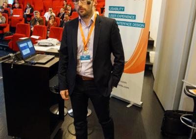 RoX2017 Matthias Görtler - Energie-Control