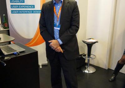RoX2017 Scott Miller - IAEA